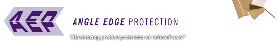 Angle Edge Protection